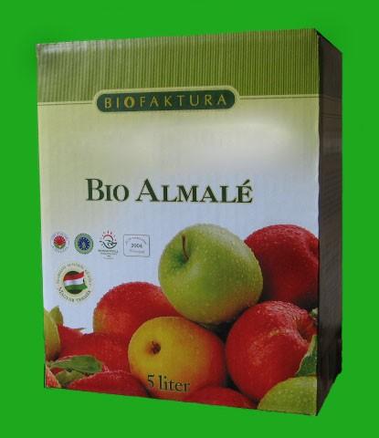 Bio Almalé 5L