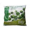 BIO brokkoli 600 g