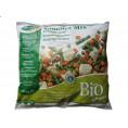 BIO nyári zöldség mix 600 g